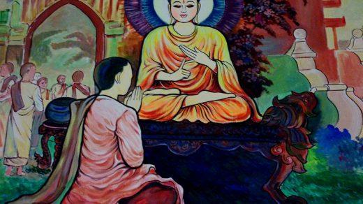 Mahapajapati
